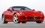 Geneva Preview: Ferrari Readying 599 Hybrid Concept