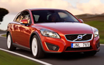 Report: Volvo Sale to Geely Set for February 8th