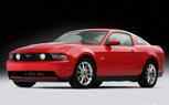 Leaked: 2011 Mustang Priced from $22,995, GT from $30,495