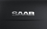 Breaking: GM Hires Firm to Wind-Down Saab, While Continuing to Evaluate Proposals