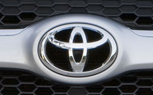 Breaking: Toyota Suspends Sale of Eight Models Including Camry, Corolla