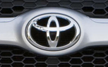 Recall Notice: Toyota Adds 1.1 Million More Vehicles to Floor Mat Recall