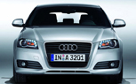 Report: Audi A3 Sedan Planned for North America
