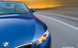 Detroit Preview: 2011 BMW 3-Series Gets Updates, Plus More Powerful 335is Model