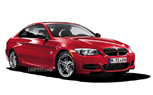 Leaked: BMW 335is Photos Slip Out Ahead of Official Debut