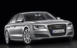 Detroit 2010: Audi Q5 and A8 Hybrid Coming This Year