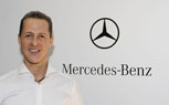 Top 10: The Biggest Mercedes-Benz News Stories of 2009