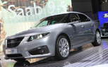 Breaking: GM Agrees to Sell Saab to Spyker