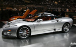 Report: Spyker Would Sell Its Cars in Saab Dealerships