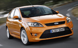 Report: New Ford Focus to Get EcoBoost 1.2-liter