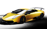 Report: Lamborghini Shifting Gears From Horsepower to Weight Savings