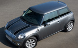 Report: European MINIs Get Updates for 2010 Including Larger, More Efficient Base Engine