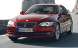 Leaked: BMW 335is to Get 322-hp, Optional 7-Speed Dual-Clutch Transmission