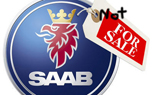 Breaking: Saab Shutting Down Says General Motors CEO