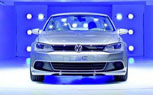 Report: Volkswagen to Double U.S. Sales in 2 to 3 Years Says VW of America CEO