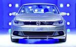 Report: Volkswagen Jetta R Model Under Consideration