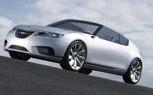 Report: Spyker CEO Planning Saab 92 to Take on MINI Cooper
