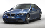 Geneva Preview: BMW M3 Competition Package Adds Track Appeal