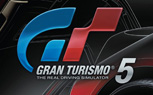 Report: Gran Turismo 5 Coming This Fall Says Sony Exec