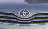 Report: Toyota Could Face Government Fine for Delayed Recalls