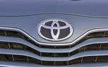 Breaking: Toyota Recall Documents Subpoenaed by U.S. Grand Jury, SEC