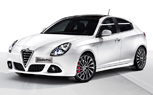 Report: New Alfa Romeo Platform to Underpin 2012 Dodge Caliber, PT Cruiser