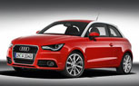Geneva Preview: Audi A1-Based E-Tron Concept Rumored for Geneva Debut
