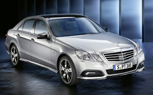 Geneva Preview: MercedesSport Individualization Program Lets Benz Owners Add Personality
