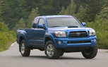 Report: Committee to Investigate Complaints Related to Toyota Tacoma Denso Pedals