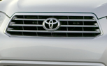 Breaking: Department of Transportation Investigating Toyota Electronics as Cause of Unintended Acceleration