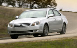 Toyota Fights Back, Challenging ABC News and Expert Over Recreated Sudden Acceleration