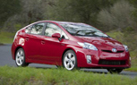 Report: Apple Co-Founder Says His Prius Has Software-Related Unintended Acceleration