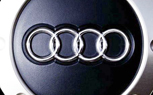 Video: Audi Sticks it to BMW in New Commercial