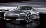Chicago Preview: Nissan 370Z 40th Anniversary Edition Set for World Premiere in Chicago