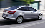 Report: Mercury to Revive Tracer Name for New Focus-Based Compact