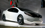 "Chicago 2010: Kia Ray Plug-In Hybrid Concept Debuts; Kia Announces ""Alternative Energy"" Model On the Way"