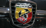 Toronto 2010: Up Close and Personal With the Abarth 500 at the Canadian International Auto Show
