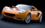 2011 Lotus Elise and Elise SC Get New Design With Improved Aerodynamics