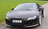Geneva Preview: ABT Sportsline to Show Light-Weight Audi R8 GTR With 600-hp