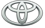 Toyota To Begin Accelerator Pedal Fix This Week