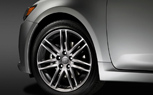2011 Scion tC Teasers Leaked Ahead of New York Auto Show Debut