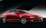 Chrysler to Build Alfa Romeos in North America, Cutting 5,000 Jobs in Italy
