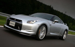 2011 Nissan GT-R Priced from $85,060