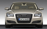 Report: 2012 Audi S8 to Get Twin-Turbo V8 With Much-Needed Torque