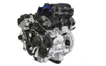Chrysler Begins Production of Pentastar V6, Says Turbo Version Coming