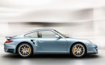 New York Preview: Porsche 911 Turbo S to Make North American Premiere in NY City