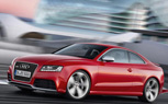 Audi RS5 Video Includes Track Duty Alongside the Original Quattro