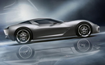 "Report: Chevy Looking to Give C7 Corvette More Youth-Oriented Appeal with ""Smaller"" Design"
