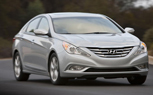 Hyundai Customers Most Loyal to Their Brand Says Kelley Blue Book