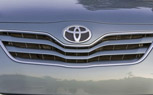 Report: Toyota to Agree to $16 Million Fine, Accept Responsibility for Delayed Gas Pedal Recall